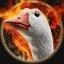 ATOM RPG Trudograd - Gameplay Tips & Walkthrough - Achievements - 21EA395