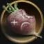 ATOM RPG Trudograd - Gameplay Tips & Walkthrough - Achievements - D947589