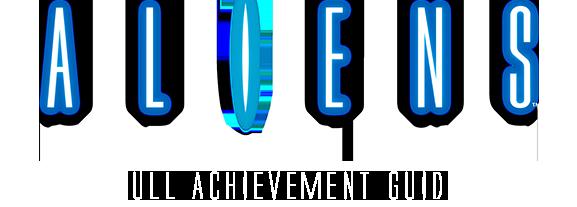 Aliens: Fireteam Elite - Complete Achievements Guide & Walkthrough - Introduction - F561FEC