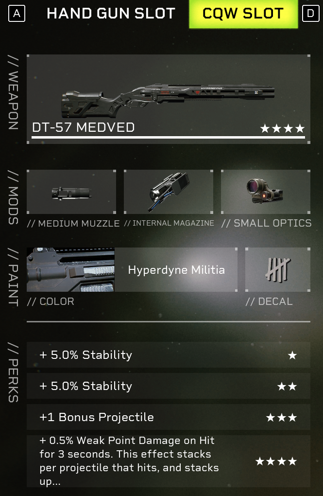 Aliens: Fireteam Elite - Complete Achievements Guide & Walkthrough - My Class Builds - 65695C6