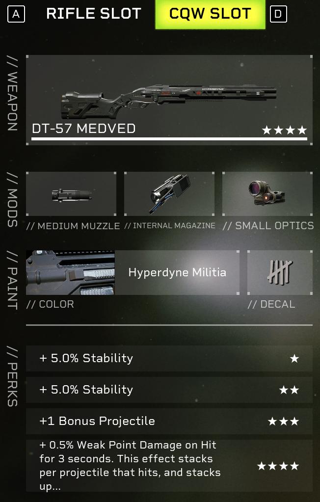 Aliens: Fireteam Elite - Complete Achievements Guide & Walkthrough - My Class Builds - A1F75B5