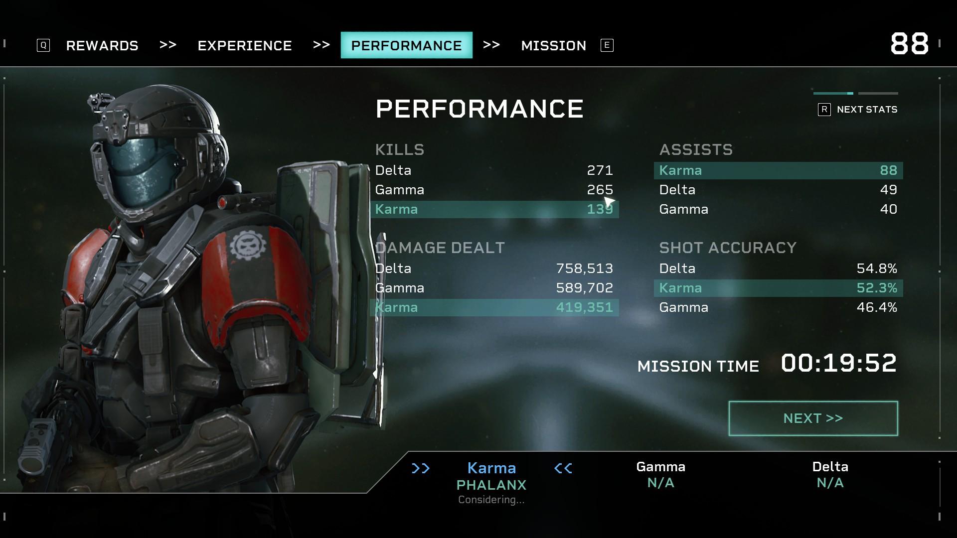 Aliens: Fireteam Elite - New Mod + Installation Guide in Game - Battle Synths - 6524018