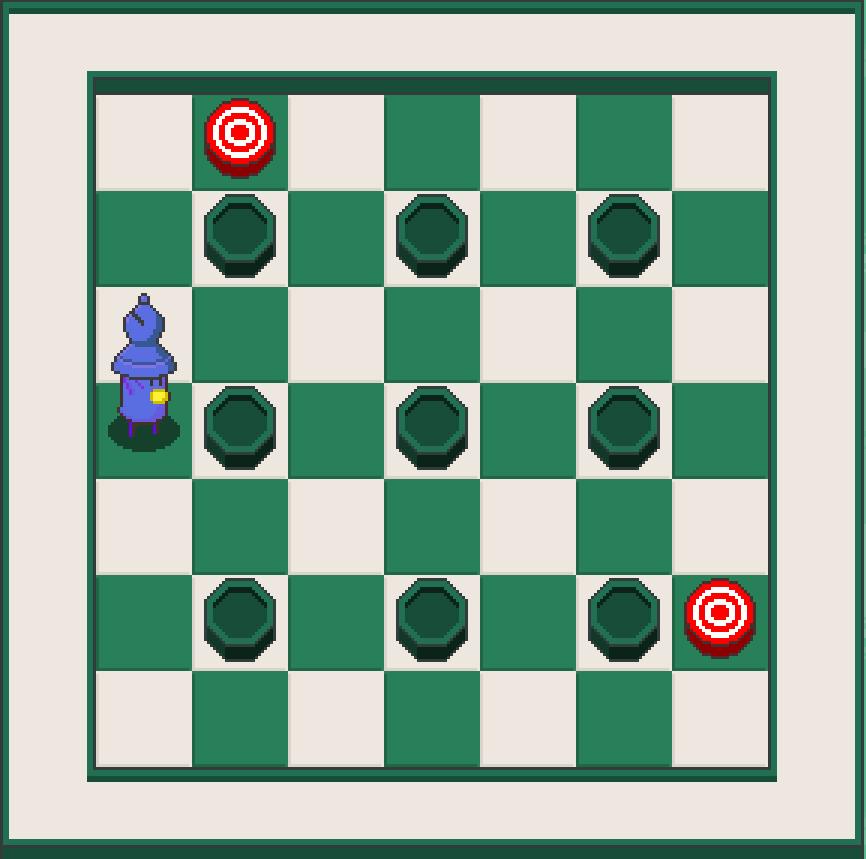 Chessplosion - Puzzle Solution Guide + Achievements Walkthrough - Quick Notes - 5406D4F