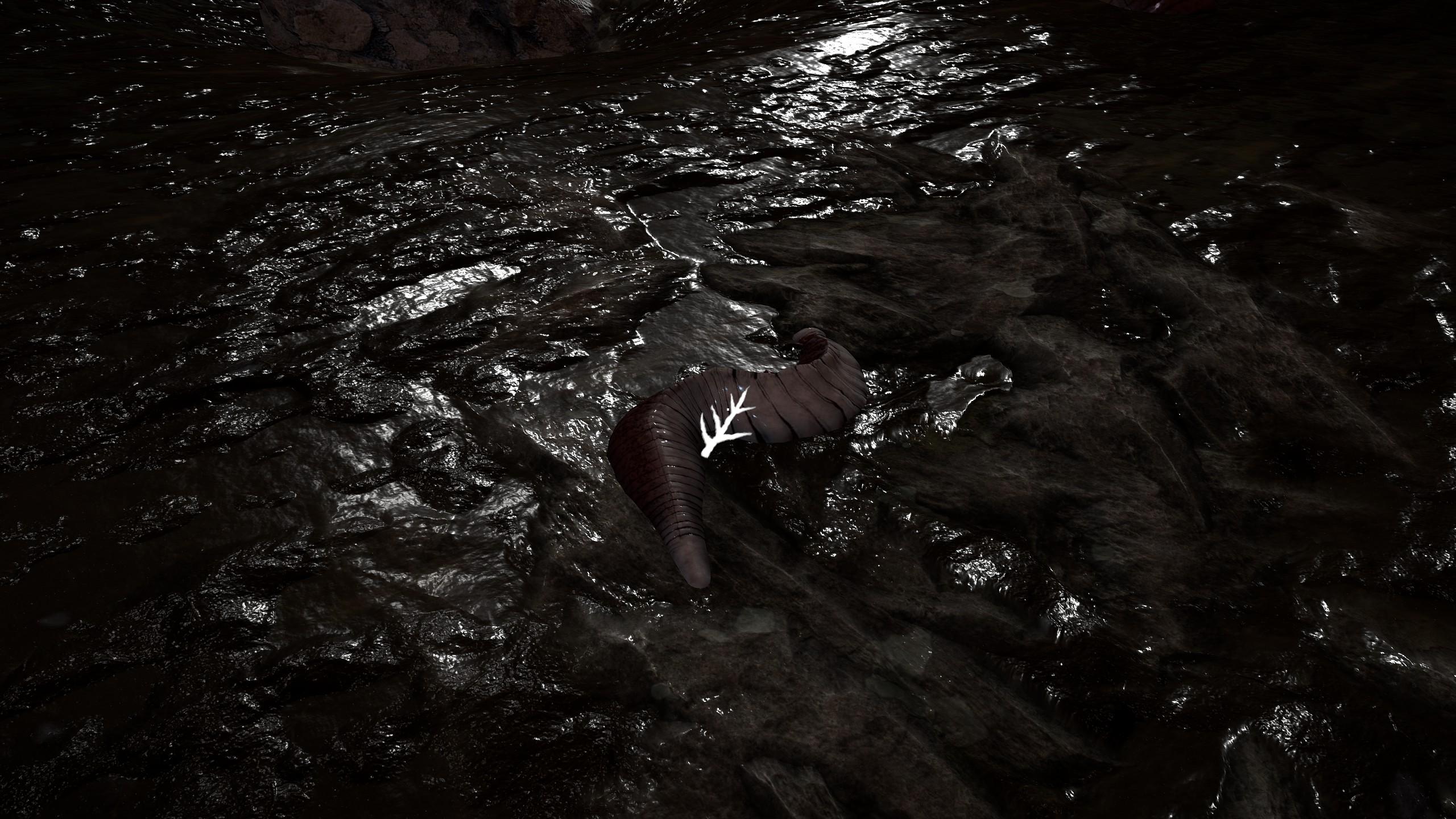 Dagon - Hints for All Hidden Trivia in Game Tips - The Horrors of the Ocean - BA6DA10