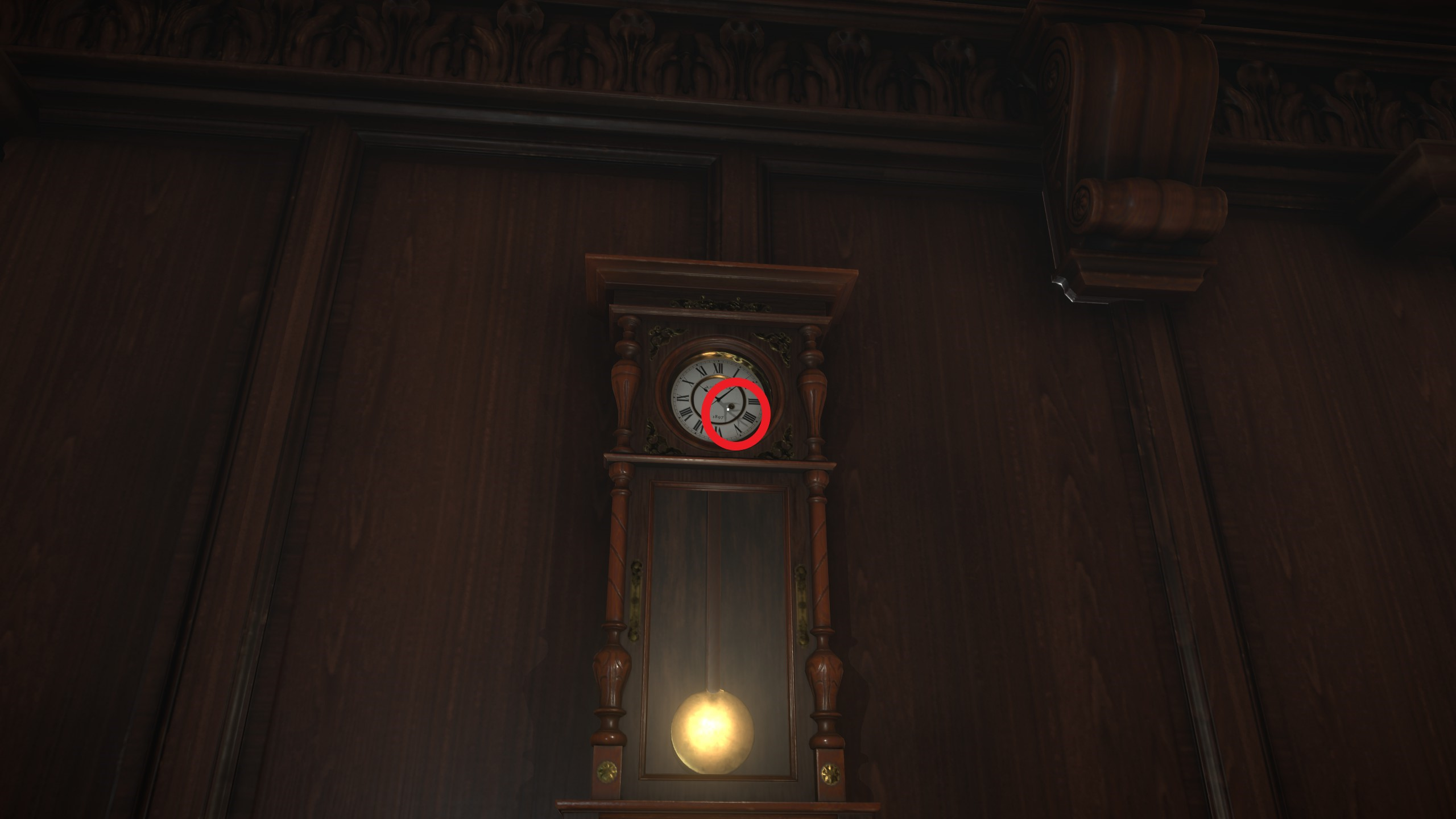 Dagon - Hints for All Hidden Trivia in Game Tips - The Scientist - 671746C