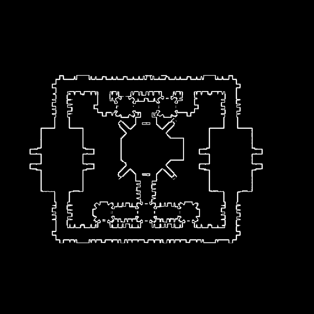 Dark Deception: Monsters & Mortals - Character Types + Status and Skills - New Players Guide - Base game map events (Pt.1) - 02AF58D