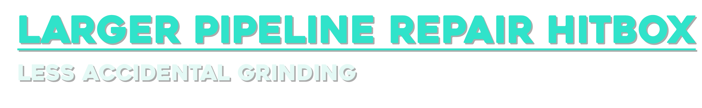 Deep Rock Galactic - Useful & BEST Mods List in Game With Links - Mods - 17C8C8A