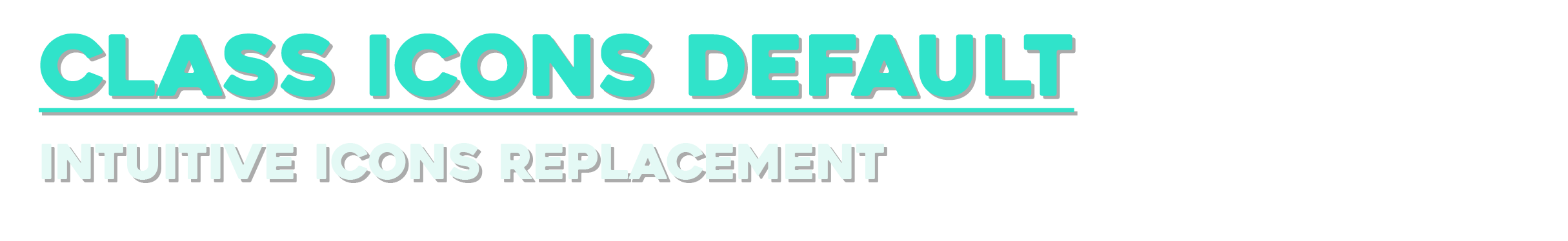 Deep Rock Galactic - Useful & BEST Mods List in Game With Links - Mods - E883383