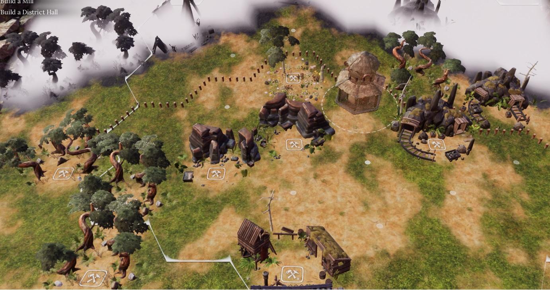 Dice Legacy - Basic Gameplay Tips & Walkthrough Guide - First year - 6C7C344