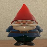 PowerWash Simulator - Where to Find All Gnome Locations Tips - Gnome Overview - 1EA5F6F