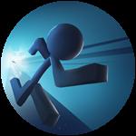 Roblox Anime Destroyers - Shop Item Sprint