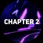 Roblox Anime Fighting Simulator - Badge Chapter 2
