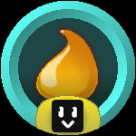 Roblox Bee Swarm Simulator - Badge 1 Billion Honey