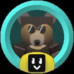 Roblox Bee Swarm Simulator - Badge 1 Million Ability Tokens
