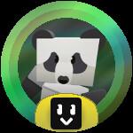 Roblox Bee Swarm Simulator - Badge 1 Million Battle Points