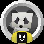 Roblox Bee Swarm Simulator - Badge 1 Thousand Battle Points