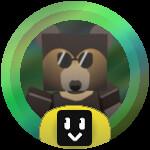 Roblox Bee Swarm Simulator - Badge 10 Million Ability Tokens