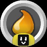 Roblox Bee Swarm Simulator - Badge 10 Million Honey