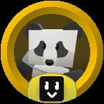 Roblox Bee Swarm Simulator - Badge 10 Thousand Battle Points