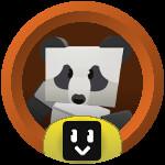 Roblox Bee Swarm Simulator - Badge 100 Battle Points