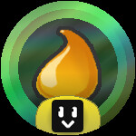 Roblox Bee Swarm Simulator - Badge 20 Billion Honey
