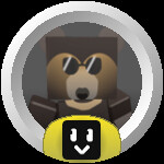 Roblox Bee Swarm Simulator - Badge 25 Thousand Ability Tokens