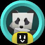 Roblox Bee Swarm Simulator - Badge 50 Thousand Battle Points
