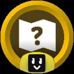 Roblox Bee Swarm Simulator - Badge Quest Ace