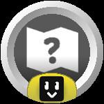 Roblox Bee Swarm Simulator - Badge Quest Hotshot