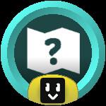 Roblox Bee Swarm Simulator - Badge Quest Master