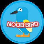 Roblox Birdkeepers - Shop Item Noob Bird