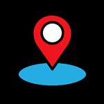Roblox Box Magnet Simulator - Shop Item Teleport