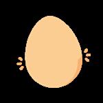 Roblox Box Magnet Simulator - Shop Item Triple Egg Open