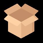 Roblox Box Magnet Simulator - Shop Item x2 Boxes