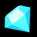 Roblox Box Magnet Simulator - Shop Item x2 Gems