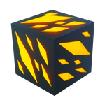 Roblox CaveWorld - Shop Item Infinite Backpack