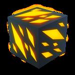 Roblox CaveWorld - Shop Item Magnet