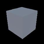 Roblox CaveWorld - Shop Item Swift Miner