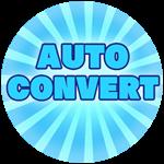 Roblox Chocolate Making Simulator - Shop Item Auto Convert