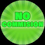 Roblox Chocolate Making Simulator - Shop Item No Commission