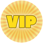 Roblox Chocolate Making Simulator - Shop Item VIP