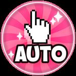Roblox Clicking Havoc - Shop Item Auto Click!