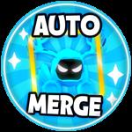 Roblox Clicking Havoc - Shop Item Auto Merge!