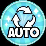Roblox Clicking Havoc - Shop Item Auto Rebirth!