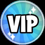 Roblox Clicking Havoc - Shop Item VIP Pass!