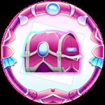 Roblox Club Roblox - Badge Sparks - Week 1 Badge