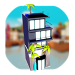 Roblox Club Roblox - Shop Item Beach Resort