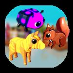 Roblox Club Roblox - Shop Item Equip More Pets