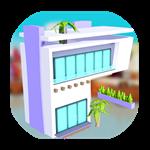 Roblox Club Roblox - Shop Item Family Estate