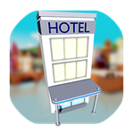 Roblox Club Roblox - Shop Item Hotel